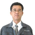 02 kashiwagi_k