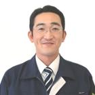 04 akazawa_t