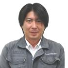 06 uwasaka_k